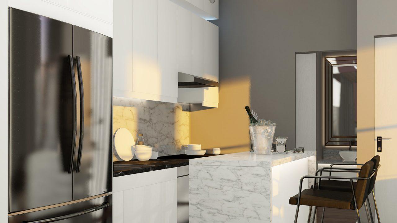 hwh-360-content-bg-hd-studio-kitchen