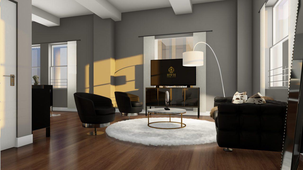 hwh-luxury-living-50