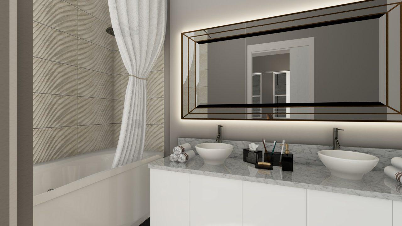 hwh-luxury-living-61