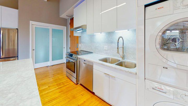 Suite-700-Studio-Kitchen(1)