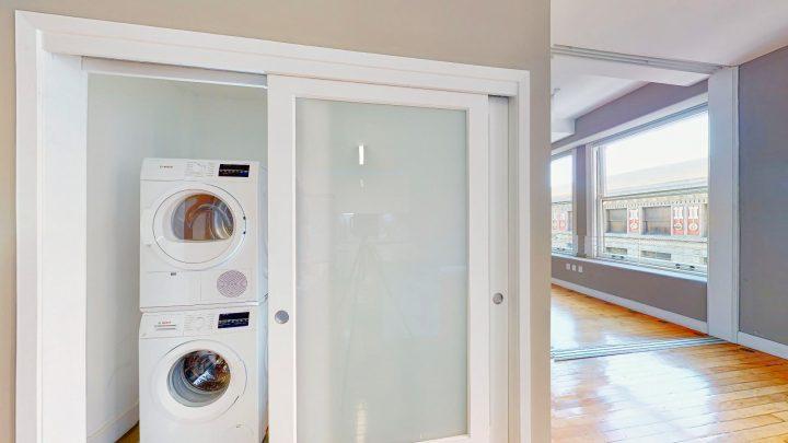 Suite-701-1-Bedroom-04302020_122415
