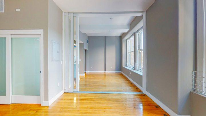 Suite-701-1-Bedroom-04302020_122453