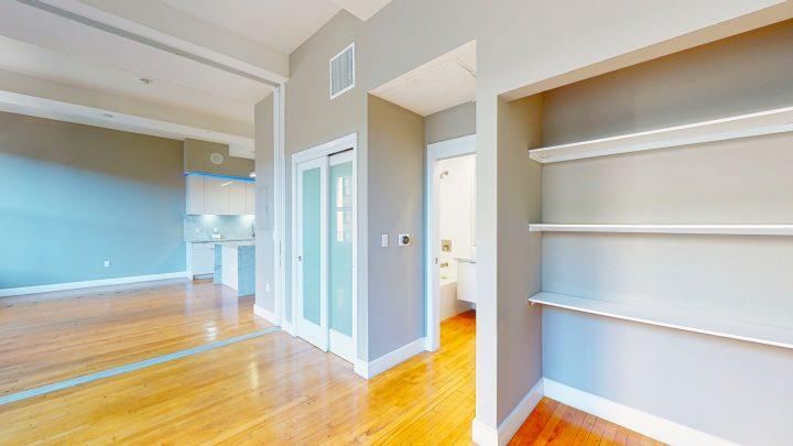Suite-701-1-Bedroom-04302020_122520