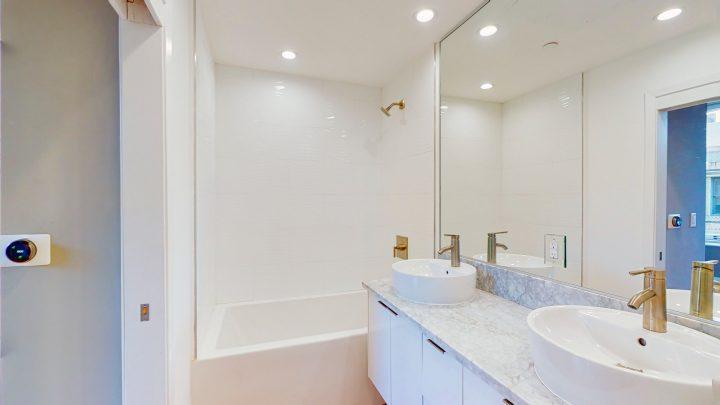Suite-701-1-Bedroom-04302020_122611