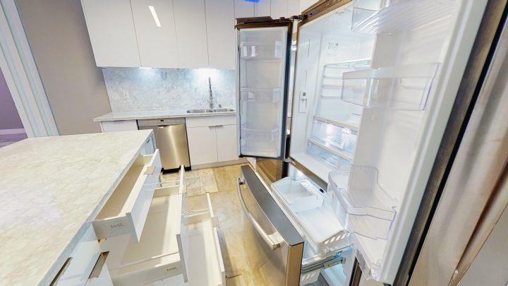 Suite-702-2-Bedroom-04302020_123715