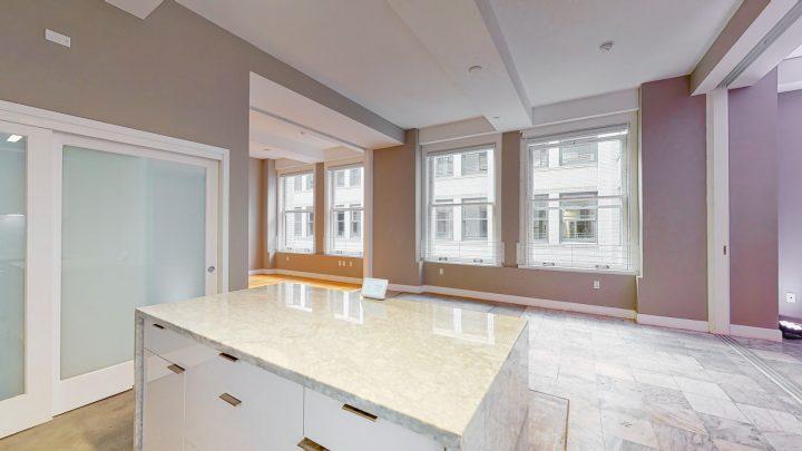 Suite-702-2-Bedroom-04302020_123826
