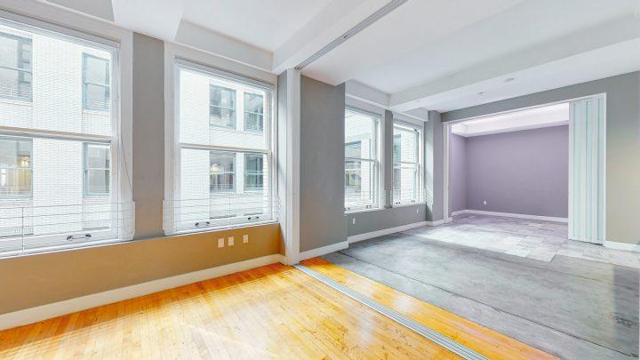 Suite-702-2-Bedroom-04302020_124026