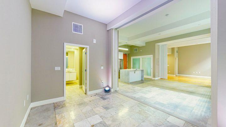 Suite-702-2-Bedroom-04302020_124055
