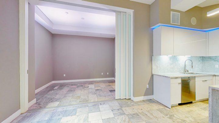 Suite-702-2-Bedroom-04302020_124225