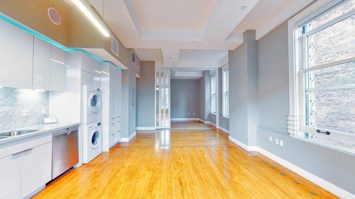 Suite-704-1-Bedroom-05012020_224835