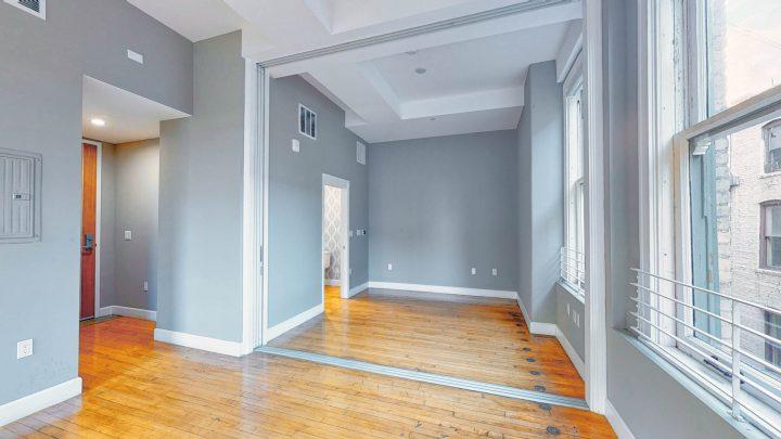 Suite-704-1-Bedroom-05012020_224857