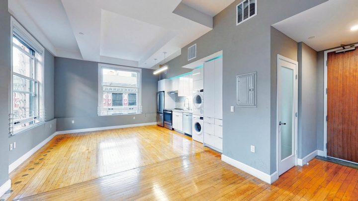 Suite-704-1-Bedroom-05012020_224919