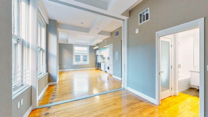 Suite-704-1-Bedroom-05012020_224936