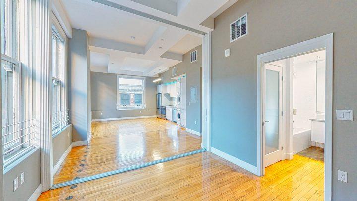 Suite-704-1-Bedroom-05012020_225047