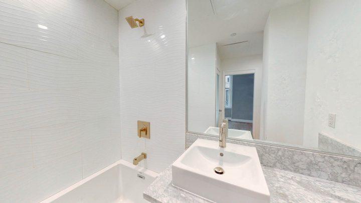 Suite-704-1-Bedroom-05012020_225147