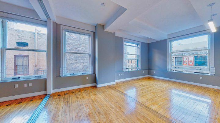 Suite-704-1-Bedroom-05012020_225245