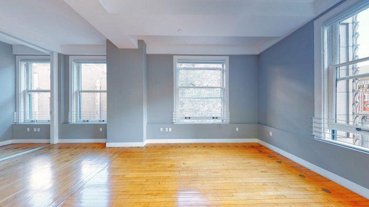 Suite-704-1-Bedroom-05012020_225402