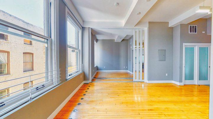 Suite-706-1-Bedroom-05012020_151041