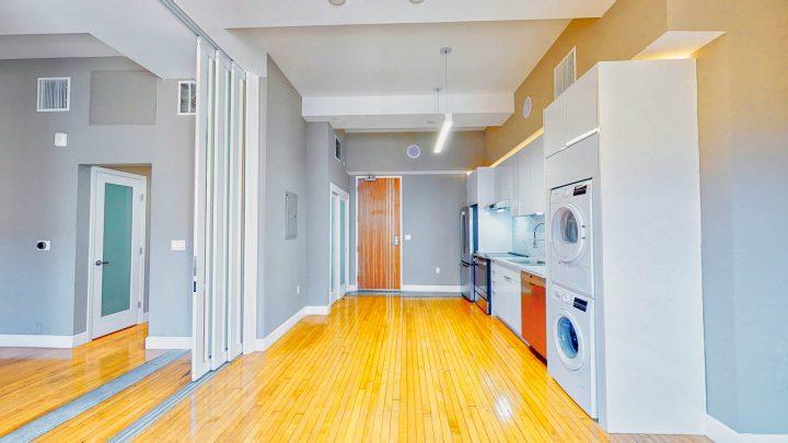 Suite-706-1-Bedroom-05012020_151456