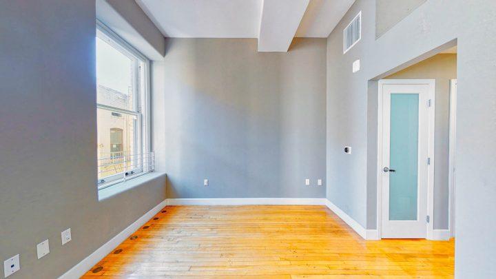 Suite-706-1-Bedroom-05012020_151619