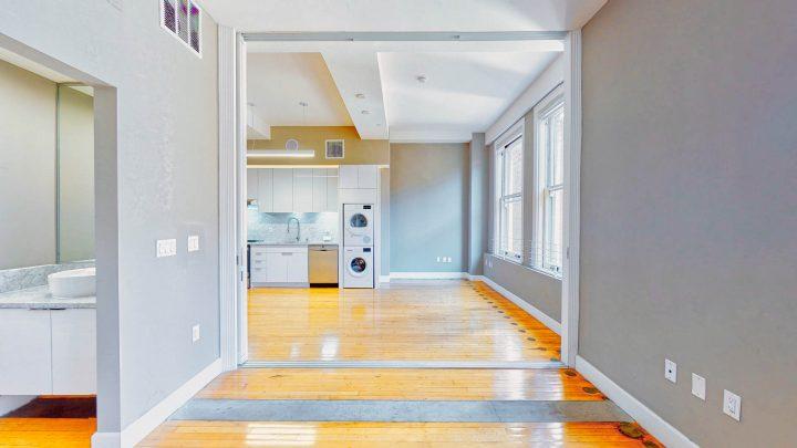 Suite-706-1-Bedroom-05012020_151702