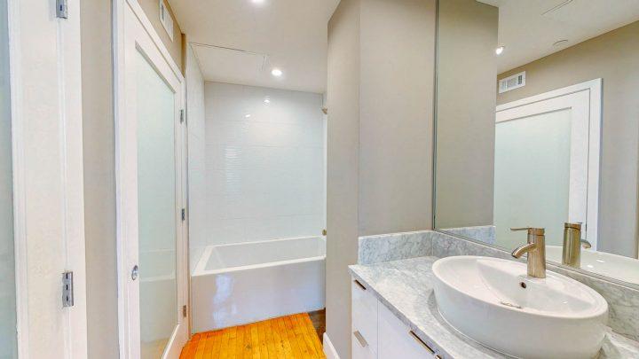 Suite-706-1-Bedroom-05012020_151755