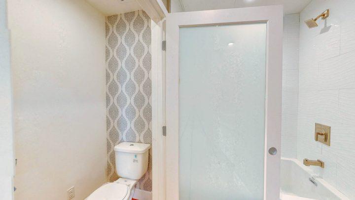Suite-706-1-Bedroom-05012020_151909