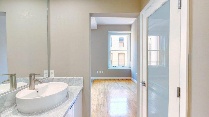 Suite-706-1-Bedroom-05012020_151946