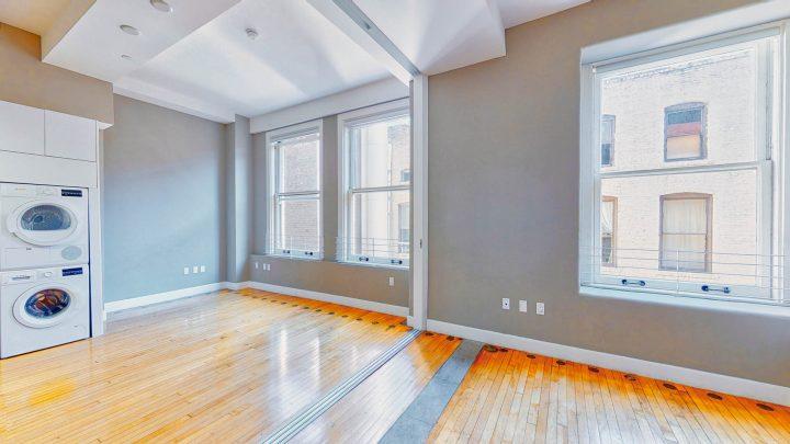 Suite-706-1-Bedroom-05012020_152030