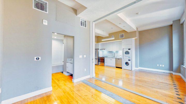 Suite-706-1-Bedroom-05012020_152120