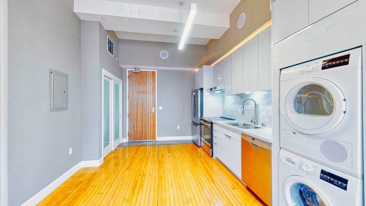 Suite-706-1-Bedroom-05012020_152149
