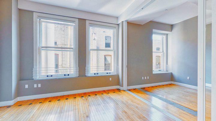 Suite-706-1-Bedroom-05012020_152319