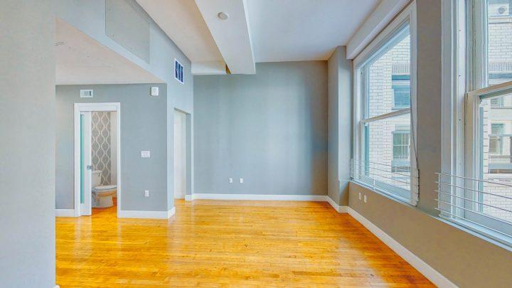 Suite-707-1-Bedroom-05012020_184618