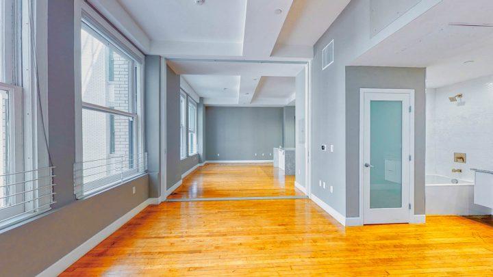 Suite-707-1-Bedroom-05012020_184716