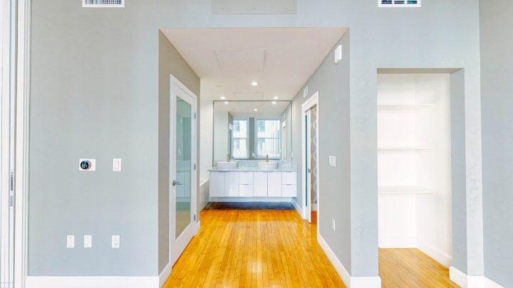 Suite-707-1-Bedroom-05012020_184753