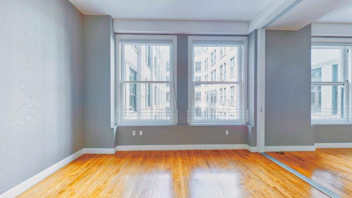 Suite-707-1-Bedroom-05012020_185001