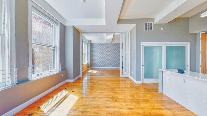 Suite-708-1-Bedroom-05012020_190159