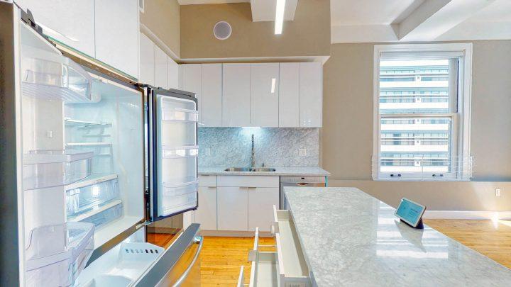 Suite-708-1-Bedroom-05012020_191721