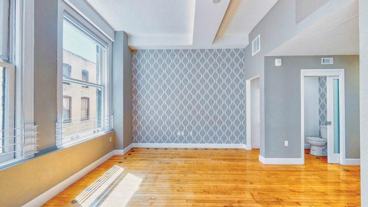 Suite-708-1-Bedroom-05012020_192912