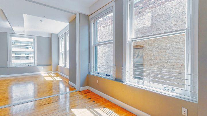 Suite-708-1-Bedroom-05012020_193709