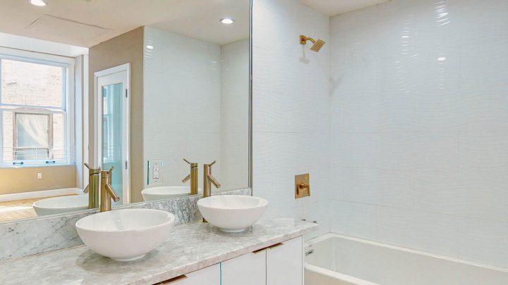 Suite-708-1-Bedroom-05012020_200349