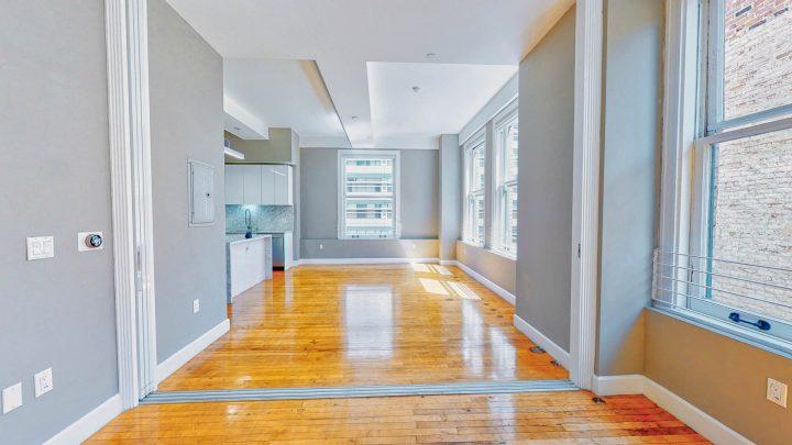 Suite-708-1-Bedroom-05012020_200442