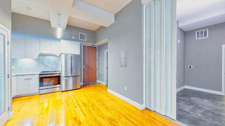 Suite-709-1-Bedroom-04292020_150026