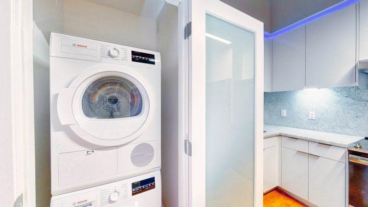 Suite-709-1-Bedroom-05012020_230521