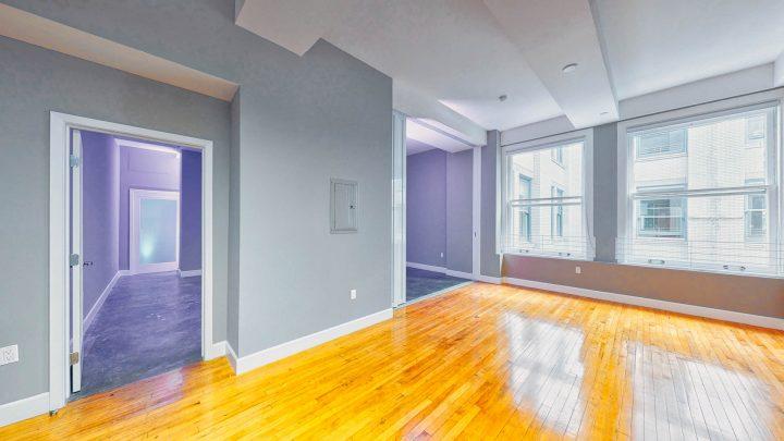 Suite-709-1-Bedroom-05012020_230623