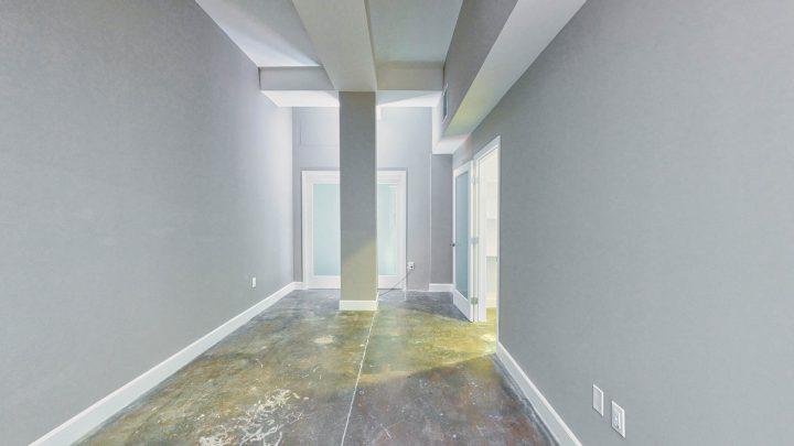 Suite-709-1-Bedroom-05012020_230826