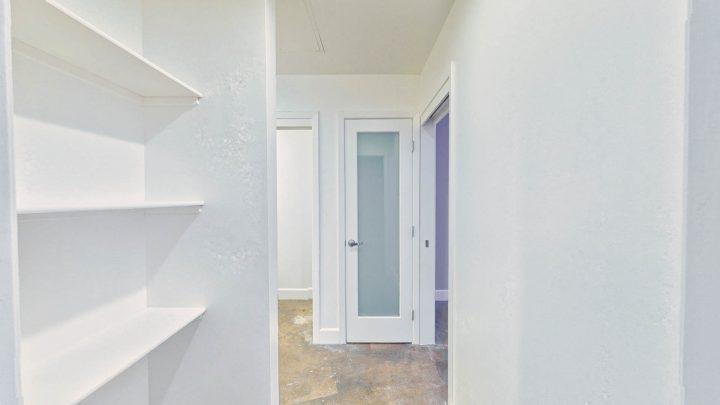 Suite-709-1-Bedroom-05012020_230841