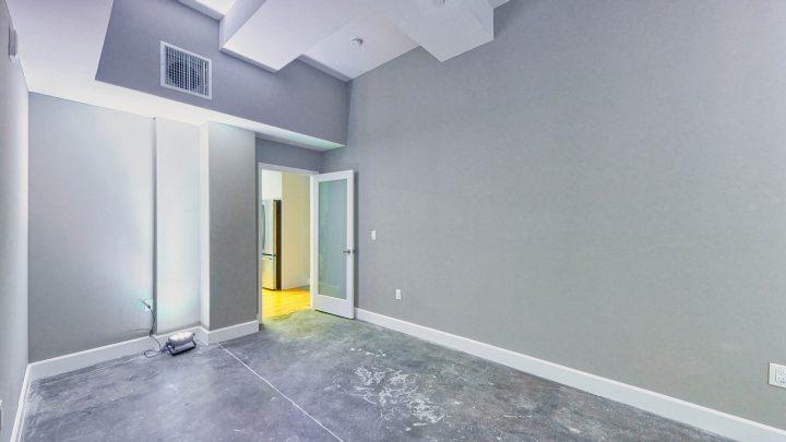 Suite-709-1-Bedroom-05012020_230911