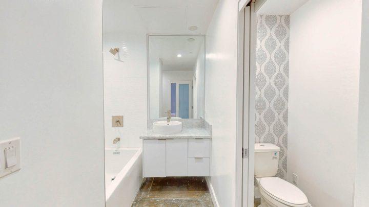 Suite-709-1-Bedroom-05012020_231010