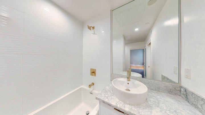 Suite-709-1-Bedroom-05012020_231034